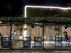 ARABIAN TEA HOUSE: SERVING TRADITIONAL EMIRATI CUISINE – lakwatserongdoctor Dubai Houses, Metro Station, Cairo Egypt, Sharjah, Back In Time, Marina Bay Sands, The Neighbourhood, The Past, Presents