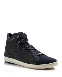 Ted Baker Stoorb Sneakers