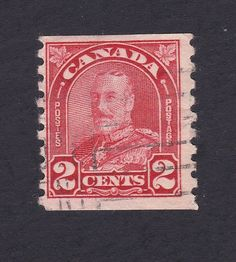 King George, Stamps, Canada, Store, Ebay, Seals, Storage, Postage Stamps, Shop