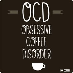 Well...it's not a disorder per se...
