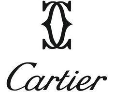 Cartier L'Envol pour Homme http://trouvervotreparfum.blogspot.com/2016/07/cartier-lenvol-pour-homme.html