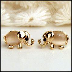 Pearl Stud Earrings, Crystal Earrings, Silver Earrings, Diamond Earrings, Silver Jewelry, Tassel Earrings, Diamond Jewelry, Antique Jewelry, Elephant Earrings