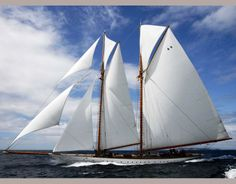 Aboard a reconstruction of legendary racing schooner Elena you will be able to enjoy unforgettable honeymoon vacation. No matter what honeymoon travel destination you will choose - the islands of the Caribbean, the Mediterranean region or any other p