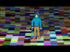 99 Lives Left. An LSDJ chiptune by Motion ride.