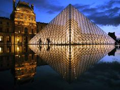 Google Image Result for http://www.bo-hotels.com/wp-content/uploads/2011/04/travel-guide-to-paris-02.jpg