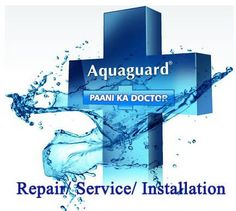 9b3ae1e5dc Contact Aquaguardian RO Service Center for Water Purifier repair,  Installation, AMC and Service. Aquaguard RO