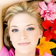 5 Makanan dan Mineral Alami Untuk Kecantikan   Beautiplan