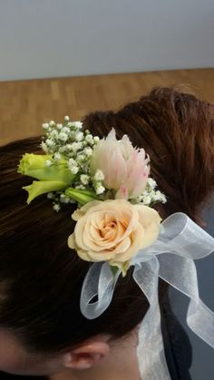 corso All Day Wedding Flowers Piccoli accessori per il wedding day!