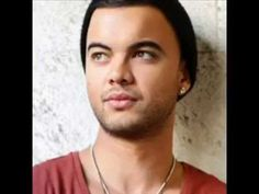 eurovision guy sebastian news