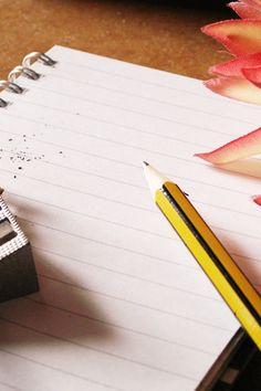 How Can a Freelance Writer Self-Edit Their Own Work?