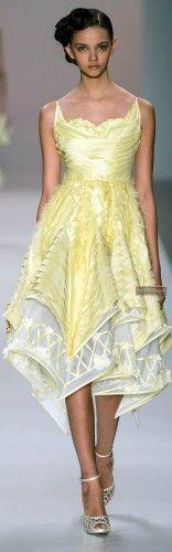 Farb-und Stilberatung mit www.farben-reich.com Samuel Cirnansck