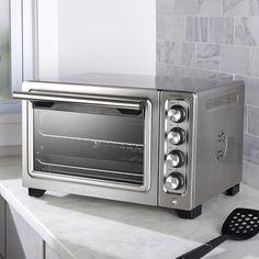 11 Best Kitchenaid Toaster Images Kitchenaid Artisan 4 Slot