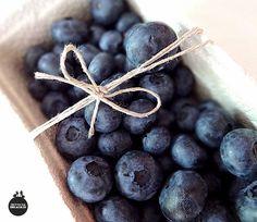 Basket berries