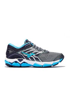 881336d177c Cushioned Running Shoes - Most Comfortable Sneakers