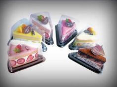 Comprar Toallas para Bodas. Envio a toda España. http://www.regalosbodasbautizoscomuniones.com/12-bodas #toallas #bodas #regalos #regalosparabodas #regalosbodas