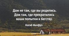 http://files7.adme.ru/files/news/part_109/1093610/dom-ne-tam-gde-650-1446812145.jpg