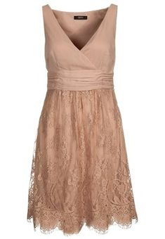 vintage/rustic bridesmaid dress help! | Weddings, Beauty and Attire | Wedding Forums | WeddingWire. I love these!