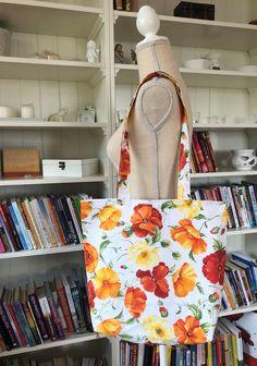 Taška s podšívkou Shoulder Bag, Bags, Fashion, Handbags, Moda, La Mode, Dime Bags, Fasion, Lv Bags