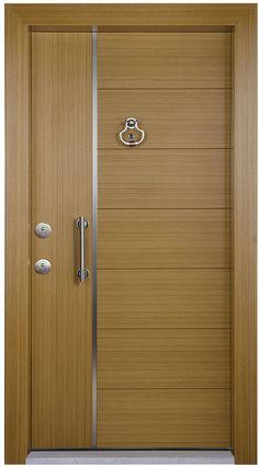 Wooden door design puerta de madera stratum floors www for Main gate wooden door design