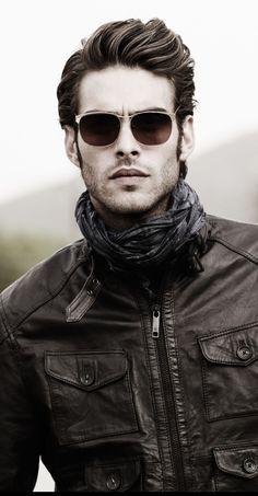 @@@ Jon Kortajarena  #sexyspaniard
