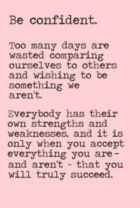 plus size beauty quotes bing images quotes pinterest