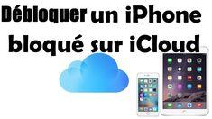 Voici un logiciel Legacy iCloud Pour Déblocage iCloud et Débloquer iPhone iCloud Gratuit 2018 sur iPhone 8, 7, 6, 5, 4 et iPhone X.  Cette application de déblocage icloud incroyable est compatible avec un large éventail d'appareils, y compris les suivants  Compatibilité de l'iPhone:  - iPhone X - iPhone 8 - iPhone 7 - iPhone 6S - iphone 6 - iphone 5s - iphone 5c - iphone 4s - iphone 4  Compatibilité de l'iPad:  - ipad 2 - iPad 3 - iPad 4 - ipad mini - ipad air - iPad Pro  Comment faire pour… Ipad 4, Ipad Mini, Debloquer Iphone, Iphone 6 S Plus, Apple Iphone, Iphones For Sale, Latest Iphone, Software, Applications