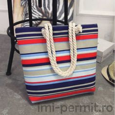 Cheap beach bag, Buy Quality big bag directly from China messenger bag Suppliers: 2017 New Summer Women Canvas bohemian style striped Shoulder Beach Bag Female Casual Tote Shopping Big Bag floral Messenger Bags Canvas Handbags, Tote Handbags, Canvas Tote Bags, Canvas Totes, Cheap Handbags, Crossbody Bags, Striped Shoulder Bags, Canvas Shoulder Bag, Criss Cross