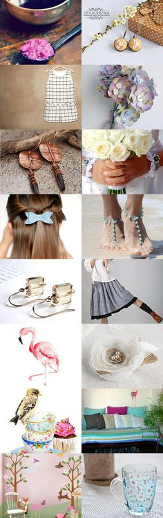 Tuesday morning by Rakhee on Etsy--Pinned with TreasuryPin.com