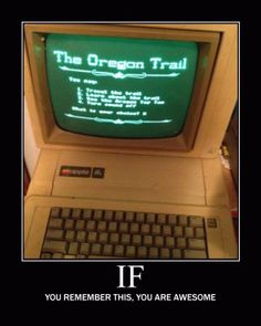 What I remember is fighting over it, only to die of dysentery five minutes into my turn. Stupid disease.