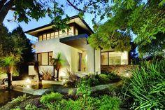HousePlans.com 496-1