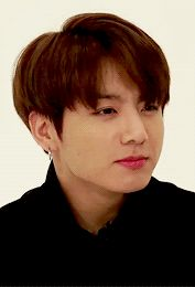 #wattpad #fanfiction [vietnamese]   Things that (16+)Jungkook-stans love   [Highest Ranking No.2]   [since 170407]