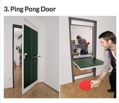 http://www.techeblog.com/index.php/tech-gadget/30-cool-and-geeky-home-ideas-that-think-outside-the-box
