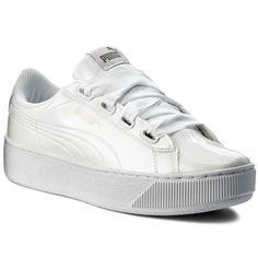 11 beste afbeeldingen van Schoenen Schoenen, Nike