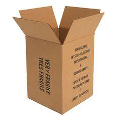 #Packaging #PackagingSupplies #Toronto #Pack  Source: Wholesale Packaging Ltd Wholesale Boxes, Wholesale Packaging, Packaging Supplies, Toronto, Packing, Crystals, Glass, Bag Packaging, Drinkware