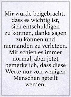 Passend dazu  Zwei   Schlüsselchen öffnen dir jedes Herz  zwei nie Live Quotes For Him, Quotes For Your Crush, Silly Love Quotes, Deep Quotes About Love, Love Quotes For Boyfriend, Soulmate Love Quotes, Husband Quotes, Relationship Advice Quotes, Quotes About Love And Relationships