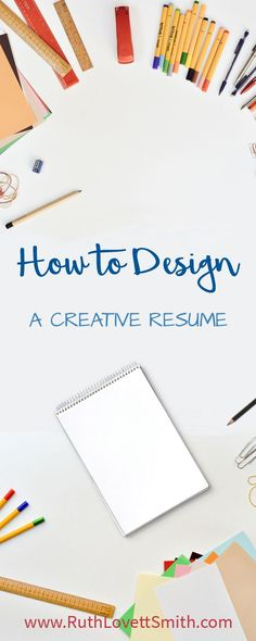 10 of the Best Logo Generators Graphics + Graphic Ideas - resume generator