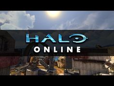 Halo Online is a revival of a canceled online version of Halo that was made for a Russian audience, however users on the internet seized the assets and recreated the game for everyone to enjoy.
