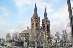 Church of St. Nicholas,   Kiev