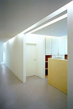 Arztpraxis/ Doctor's Practice,                      Frankfurt am Main