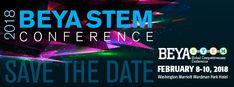 BEYA STEM Conference  - Career Communications Group, Inc.