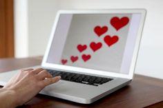 dating sites slang