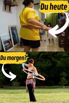 Hula Hoop Workout, Hula Hoop Training, Gym Room, Perfect Body, At Home Workouts, Anti Aging, Sports, Kids, Daily Workouts