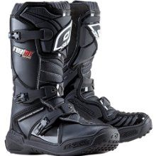 Oneal Racing Element Mens Motocross Motorcycle Boots at the Giftopia Shop