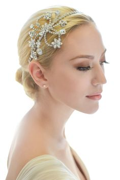 I love the beautiful look that this makeup artist created! And I would love to recreate something similar for you!  All of my best, Aradia Professional Makeup Artist - Art of Beauty / Bridal Makeovers by Aradia - Specializing in Formal Hairstyling & Bridal Artistry in South Florida - Studio: 305-331-9682 - www.bridalmakeovers.com - http://www.facebook.com/BridalMakeoversAradia - http://bridalmakeovers.com/blog/