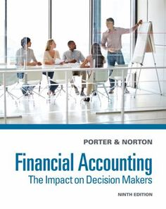 Test bank for understanding business ethics 2nd edition by solution manual for using financial accounting information the alternative to debits and credits edition by porter solutions manual and test bank for fandeluxe Images