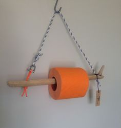 Les d rouleurs de papier toilette plage sauvage sont for Bois flotte grossiste
