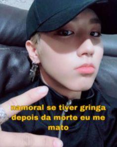 Kpop, Fandom, Kid Memes, Meme Faces, Humor, K Idols, Cringe, Entertainment, Twitter