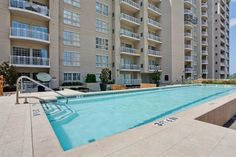 This 2 bedroom, 2.00 bathroom Condominium is located in Renaissance On Turtle Creek Condo of Dallas, TX and is priced at $284500.