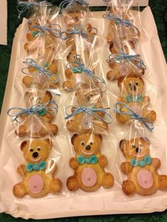 #teddy #bear