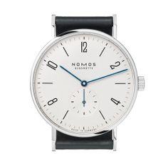 Nomos Orion Automatic Watch Glashütte Made in Germany | juwelier-haeger.de